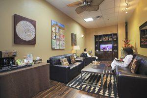 fountain-view-2707-thai-massage-day-spa-04_1