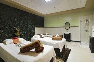 fountain-view-2707-thai-massage-day-spa-05_1