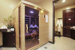 fountain-view-2707-thai-massage-day-spa-17_1