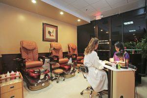 fountain-view-2707-thai-massage-day-spa-32_1