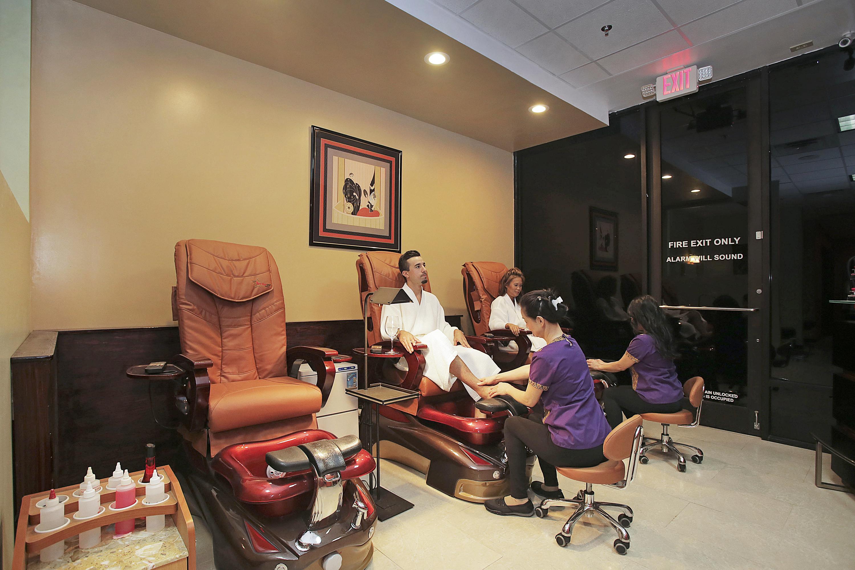 fountain-view-2707-thai-massage-day-spa-41_1