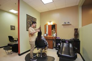 fountain-view-2707-thai-massage-day-spa-49_1