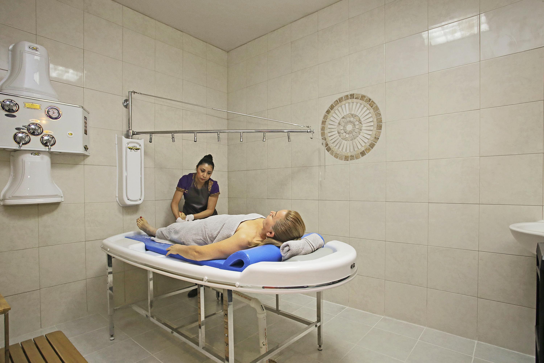 fountain-view-2707-thai-massage-day-spa-68_1